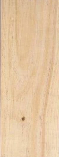 Maderas aguirre materia prima como el pino abeto - Maderas aguirre ...