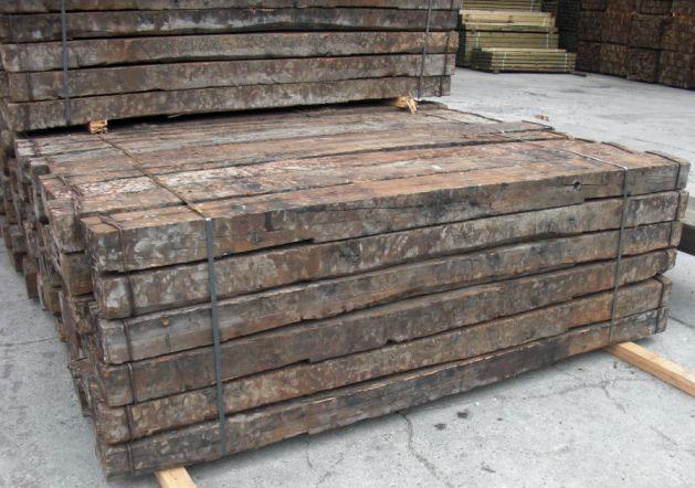 Vigas de madera antiguas venta excellent las with vigas - Vigas de roble antiguas ...