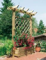 Maderas aguirre jardineria casetas de madera caseta de jardin ussel - Maderas aguirre ...