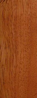 Maderas aguirre materia prima como el pino abeto douglas acacia roble alerce - Maderas aguirre ...