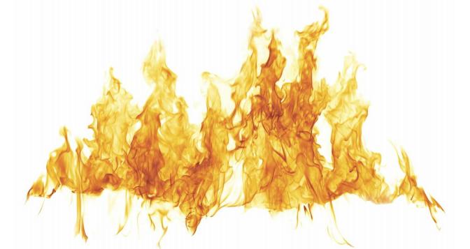 Llamas de fuego png images galleries - Maderas aguirre ...